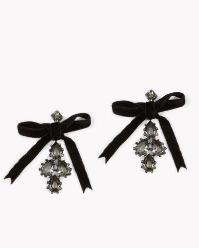 Treasure Earrings
