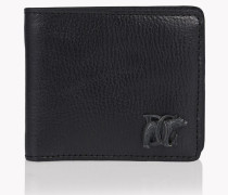 DC Bear Wallet