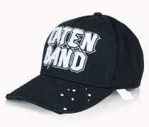 Caten Band Baseball Cap