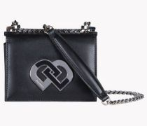 DD Mini Shoulder Bag
