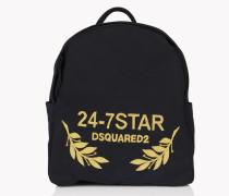 24-7 Backpack