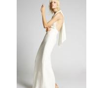 Dalma Skirt