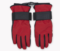 Technical Ski Gloves