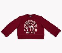 Caten Sweatshirt