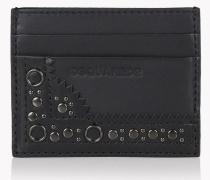 Dante Credit Card Holder