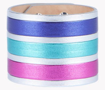 Multicolored Armlet