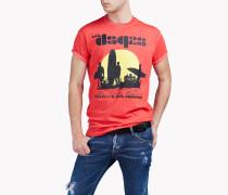 D2 Summer T-Shirt