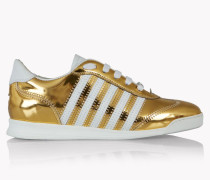 New Runners Sneakers
