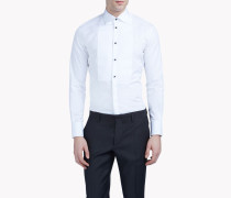 Dean Collar Shirt