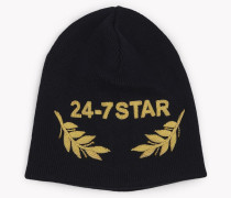 24-7 Knit Hat