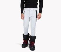 Technical Ski Pants