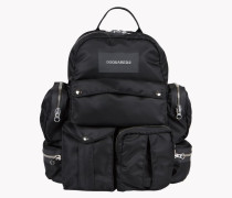 Utility Technical Backpack