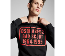 Bad Scout Sweatshirt