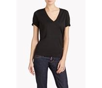 Renny T-Shirt