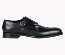 Missionary Monk-Straps