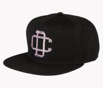 DC Baseball Cap