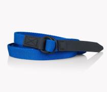 Techno Cord Belt