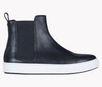 Tux Sneakers
