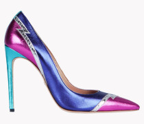 Glam Flash Pumps