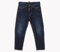 Hockney Jeans