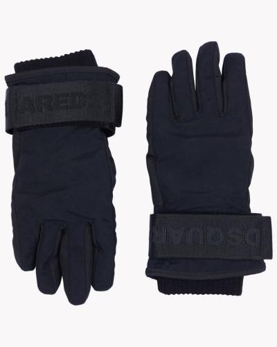 Technical Ski Gloves