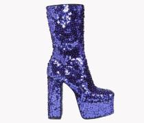 Queen Boots