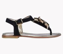 Babe Wire Sandals