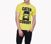 Caten Convoy T-Shirt