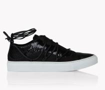 Riri Sneakers