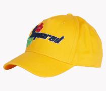 Honolulu Baseball Cap
