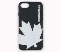 D2 Maple Leaf iPhone 7 Cover