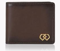 DD Gang Wallet