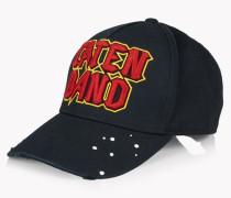 "Caten Band"" Baseball Cap"""