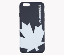 Maple Leaf iPhone 6 Cover