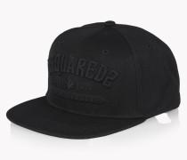 D2 Brotherhood Baseball Cap