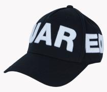 D2 Baseball Cap