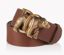 Dc Bear Belt
