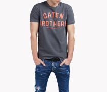 Caten Brothers T-Shirt