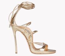 Riri Sandals