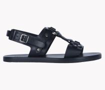 Moses Sandals