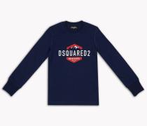 D2 Mountaineer Sweatshirt
