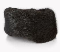 Fur Mountain Hat