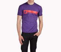 D2 Dan T-Shirt