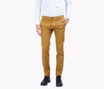 Skinny Dan Pants