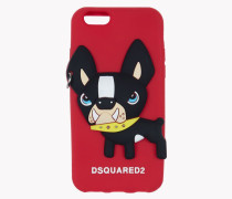 Dog iPhone 6 Cover