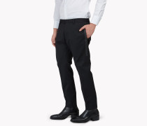 Thermo-Sealed Wool Pants