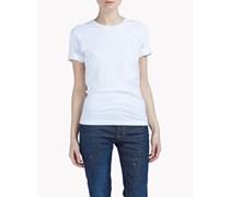 Renny Fit T-shirt