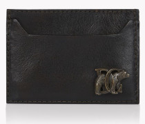DC Bear Credit Card Holder