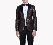 Beverly Tux Jacket