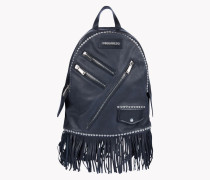 Chiodo Backpack
